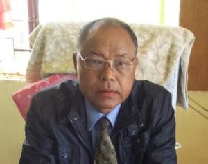 Puhpa-V-Zacho-Image