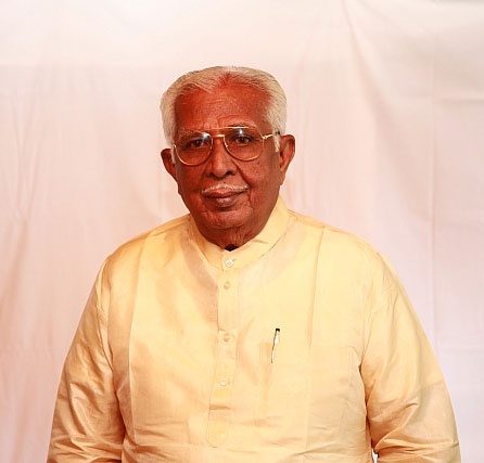 Shri_Vakkom_B_Purushothaman