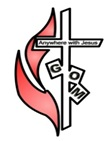 Gospel_Outreach_logo