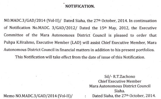 Notification-29-10-2014