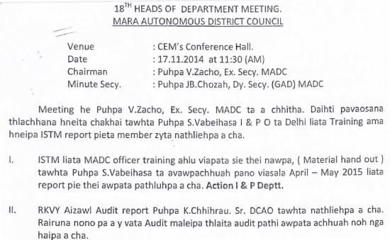 Meeting-1-20-11-2014