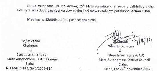 Meeting-2-25-11-2014