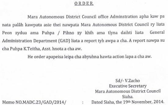 Order-01-20-11-2014