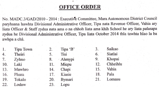 office-order-03-11-2014