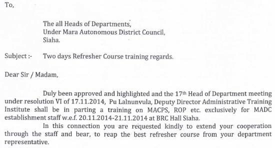 training-1-18-11-2014