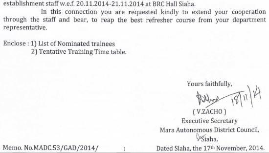 training-2-18-11-2014