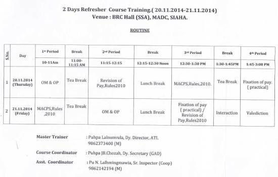 training-7-18-11-2014