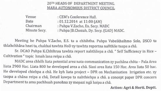 HOD-Meeting-05-12-2014-1