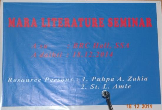 Mara_Literature_Seminar-1
