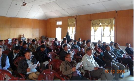 Mara_Literature_Seminar-3