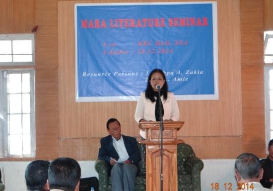 Mara_Literature_Seminar-4