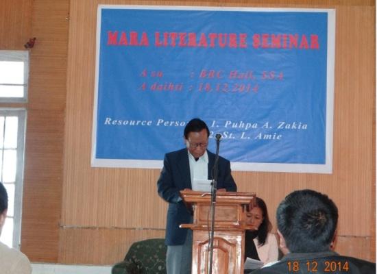 Mara_Literature_Seminar-5