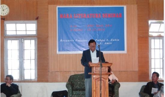 Mara_Literature_Seminar-6