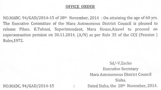 Office_Order_01-12-2014
