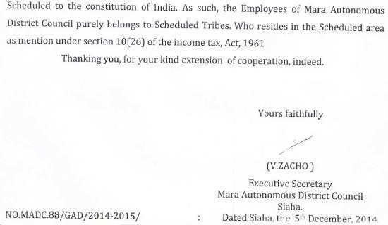 income-tax-2