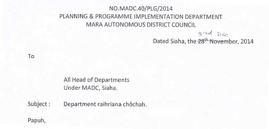 Department_1