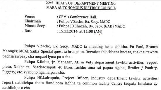 HOD_Meeting_1