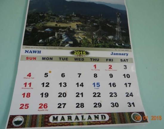 MADC_2015_Calendar