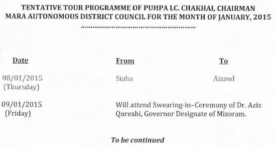 Puhpa_LC_Chakhai
