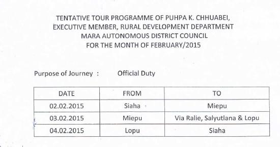 Tour-programme-30-01-2015-1