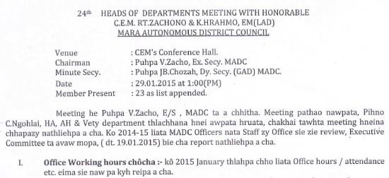 HOD-Meeting-3-2-15-1