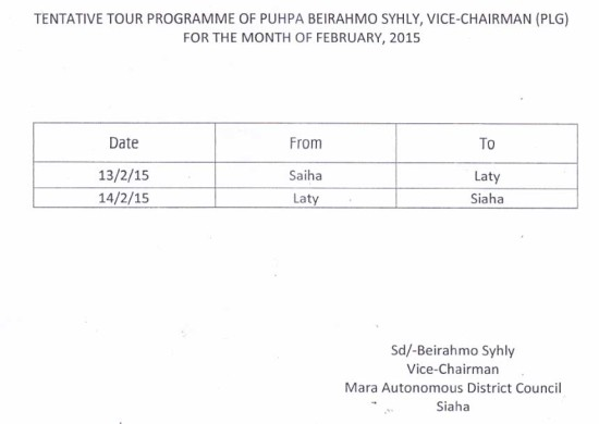 Puhpa_Beirahmo_Syhly_tour_1