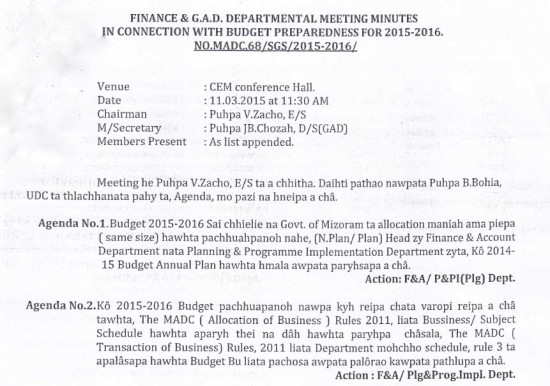Fin_GAD_Meeting_Minutes_1