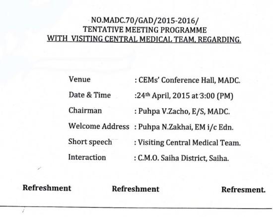 Meeting-Programme-01