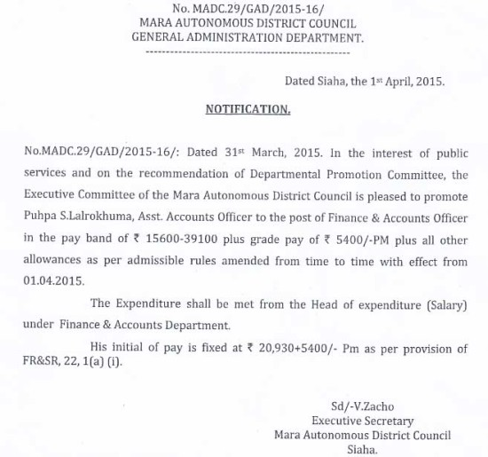 Notification-06-04-2015-01