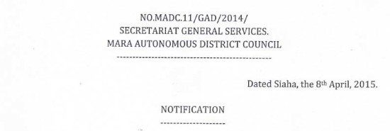 Notification-09-04-2015-01