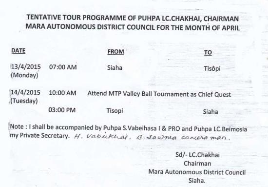 Puhpa_LC_Chakhai_13-01