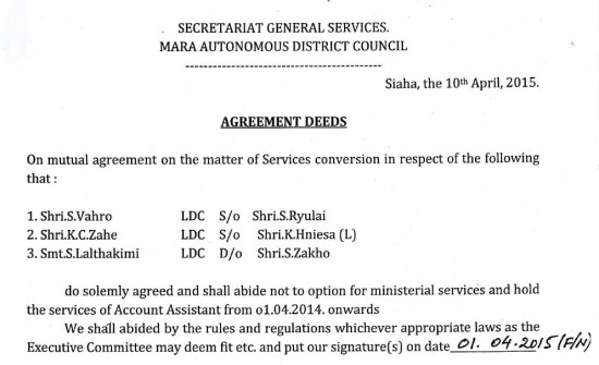 Agreement_Deeds-01