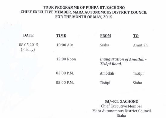 Puhpa-RT-Zachono-tour-01