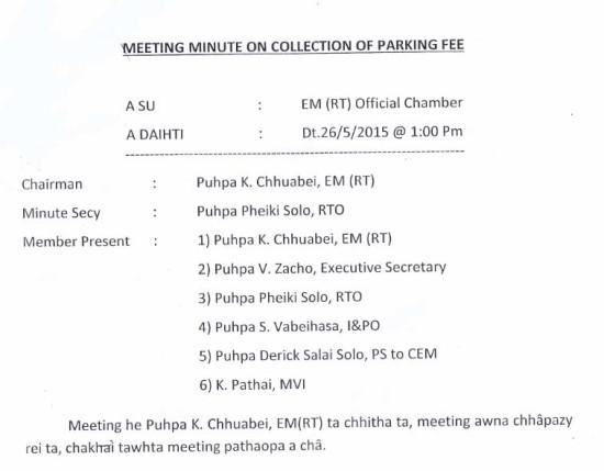 meeting-minute-01