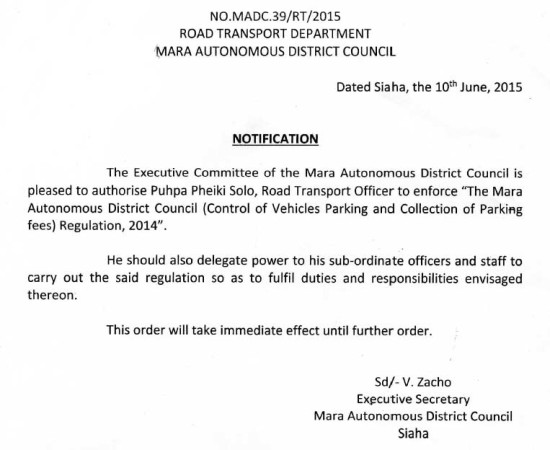 Notification-12-06-2015-01