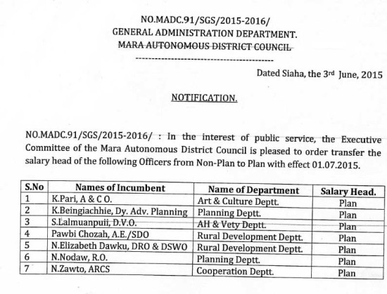 Notification-12-06-2015-03