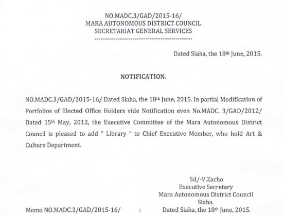 Notification-19-06-2015-01