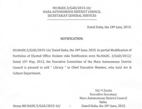 Notification-19-06-2015-01