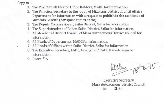 Notification-19-06-2015-02