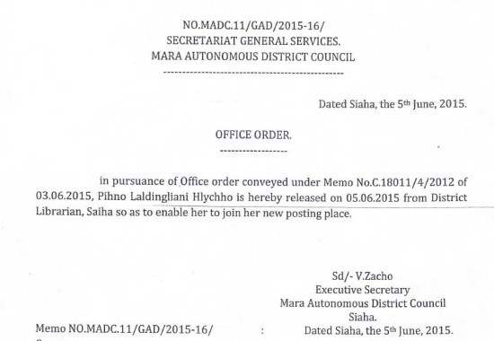 Office-order-16-06-2015-01