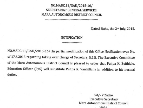 Notification_07-07-2015-01