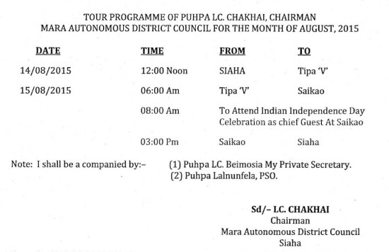 Chairman_tour_01