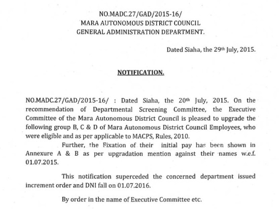 Notification-05-08-2015-01