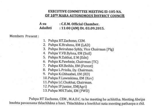 Executive_Meeting_001