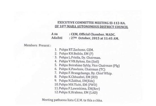 Executive_Committee_01