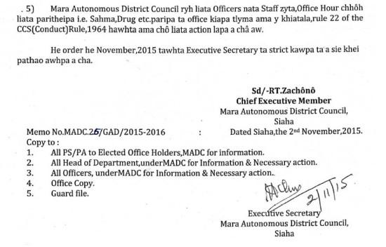 Executive_Order_02