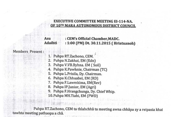 Executive-Committee_01