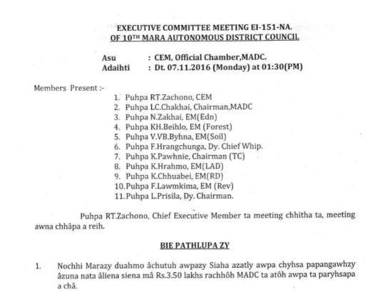 executive_committee_001